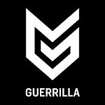 Guerrilla Games